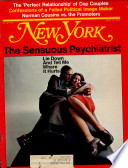 Jun 19, 1972