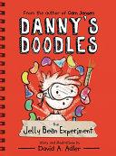 Danny s Doodles