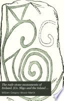 The Rude Stone Monuments of Ireland   Co  Sligo and the Island of Achill   Book PDF