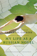 download ebook my life as a russian novel pdf epub