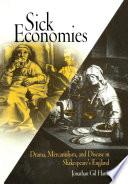 Sick Economies