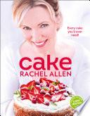 Cake  200 fabulous foolproof baking recipes
