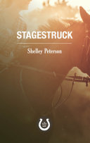 Stagestruck And Abby With The Help