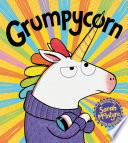 Grumpycorn : ...