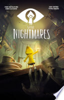Little Nightmares  complete collection
