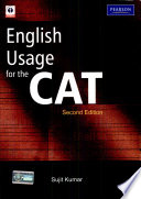 English Usage For The Cat, 2/E