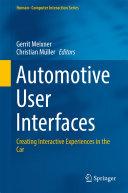 download ebook automotive user interfaces pdf epub