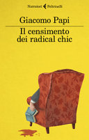 Il censimento dei radical chic Book Cover