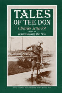 download ebook tales of the don pdf epub