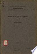 Studies in the Text of Lucretius