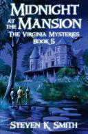 Midnight at the Mansion