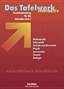 Praxishandbuch Evaluation in der Schule