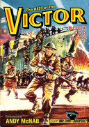 The Best of the Victor Book for Boys