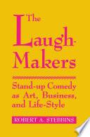 Laugh-Makers