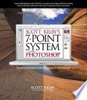 Scott Kelby s 7 Point System for Adobe Photoshop CS3
