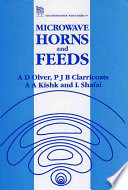Microwave Horns and Feeds Performance And Application Of Microwave Horns