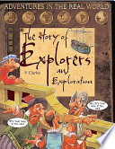 Story of Explorers and Exploration