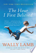 The Hour I First Believed Book PDF