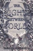 download ebook the light between worlds pdf epub