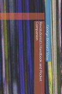 Revolutionist S Handbook And Pocket Companion