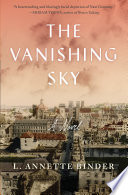 The Vanishing Sky Book PDF