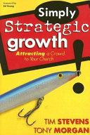 Simply Strategic Growth