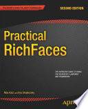 Practical RichFaces