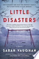 Book Little Disasters