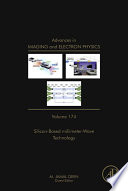 Advances In Imaging And Electron Physics : in electronics and electron physics and...