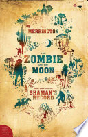 The Zombie And The Moon