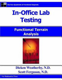 In-Office Lab Testing