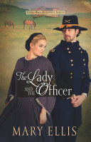 download ebook the lady and the officer pdf epub