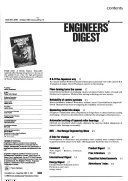 The Engineers  Digest
