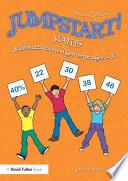 Jumpstart! Maths : national curriculum, jumpstart! maths is...