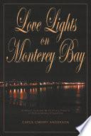 download ebook love lights on monterey bay pdf epub