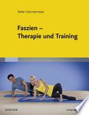 Faszien     Therapie und Training