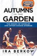 Autumns in the Garden Book PDF