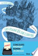 couverture La passe-miroir (Livre 1) - Les Fiancés de l'hiver