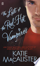 The Last of the Red Hot Vampires