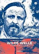 Wilde Welle
