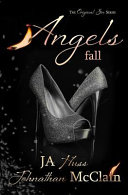 Angels Fall : castillo, money. so she hadn't...