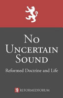 No Uncertain Sound