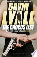 The Crocus List