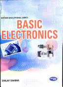Basic Electronics (Rgtu)