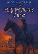 The Highwayman's Curse
