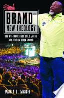 Brand   New Theology