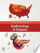 Epidemiology Of Diabetes