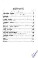 Coleridge s The Rime of the Ancient Mariner