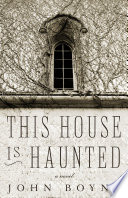 This House is Haunted Book PDF