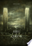 A Rule of Queens  Book  13 in the Sorcerer s Ring